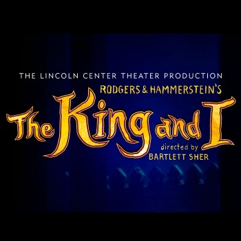 FB The King and I Orpheum