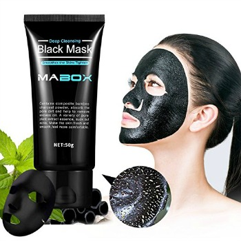 MABOX Black Mask We've Tried It Review