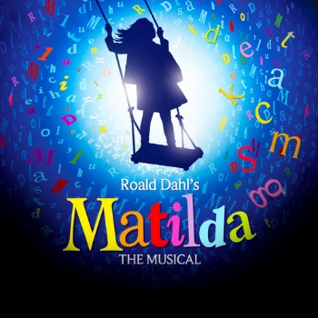Matilda the Musical FB