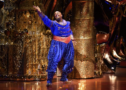 10-Anthony-Murphy-Genie.-Aladdin-North-American-Tour-Original-Cast.-Photo-by-Deen-van-Meer-1280x918