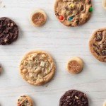 Best Maid Cookie Company Outlet Store Review