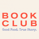 Book Club Minneapolis Restaurant Review