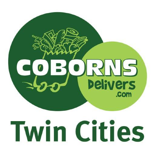 grocery delivery service twin cities