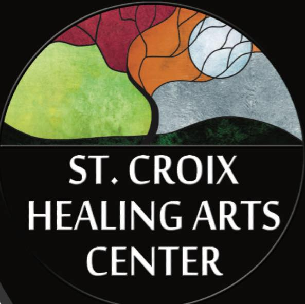 St. Croix Healing Arts Center Hudson WI