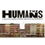 The Humans Orpheum Theatre Review