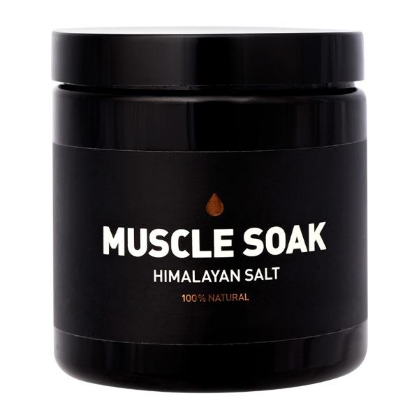 bath-salt-front