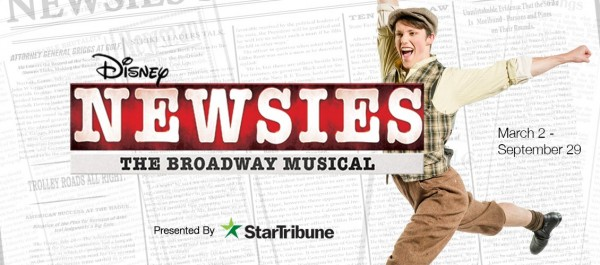 Newsies_hero3_web