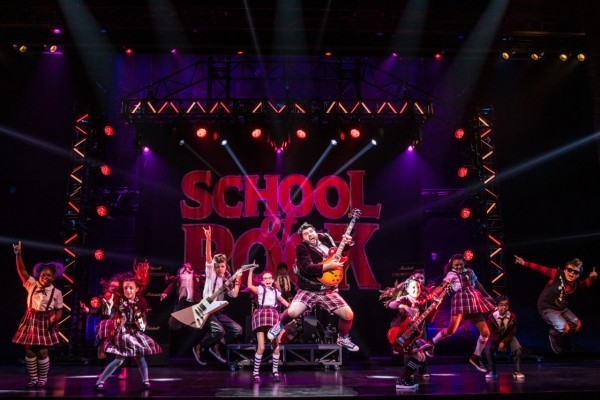School-of-Rock-Tour-9-1280x853