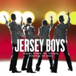Jersey Boys Orpheum Theatre Review