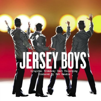 jersey-boys-21