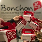 Bonchon in Uptown is Open and We've Tried It