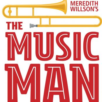 The Music Man Chanhassen Dinner Theatres Review