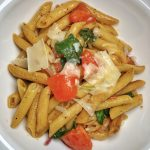 Pasta Fresca - Noodles and Company Copycat Recipe